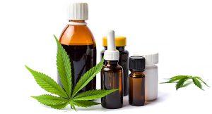 Cannabis Oil - in apotheke - bei dm - in deutschland - in Hersteller-Website? - kaufen
