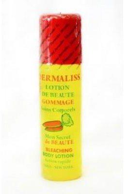 Dermaliss Serum - bestellen - Nebenwirkungen - test