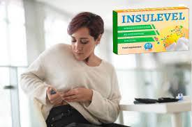 Insulevel - kaufen - in deutschland - in Hersteller-Website? - in apotheke - bei dm