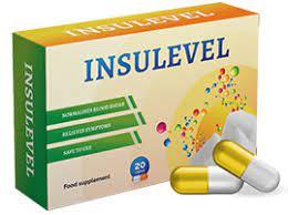 Insulevel - bei Amazon - preis - forum - bestellen