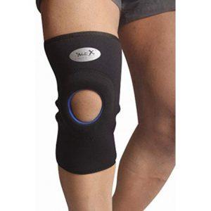 Knee Force – in Hersteller-Website? - kaufen - in apotheke - bei dm - in deutschlan