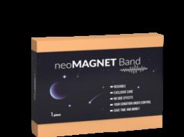 NeoMagnet Band - Nebenwirkungen - test - forum