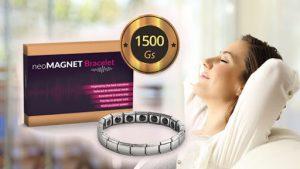 NeoMagnet Band - inhaltsstoffe - anwendung - kaufen