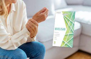 Nivelisan - Deutschland - comments - Amazon