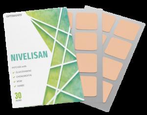 Nivelisan - anwendung - kaufen - preis