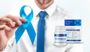 Prostaline - bewertung - test - Stiftung Warentest - erfahrungen