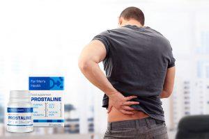 Prostaline - bewertungen - anwendung - inhaltsstoffe - erfahrungsberichte