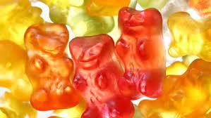 Sarah's Blessing CBD Fruchtgummis Oil - in deutschland - in Hersteller-Website? - kaufen - in apotheke - bei dm