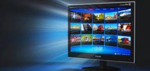 TV Cast - in apotheke - bei dm - in deutschland - kaufen - in Hersteller-Website?