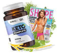 keto-complete-verkauf