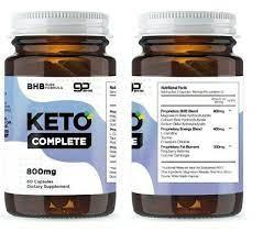 Keto Complete - kaufen - bei dm - in deutschland - in Hersteller-Website - in apotheke