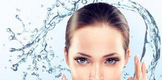 Letilleul Anti-Ageing Serum - inhaltsstoffev - erfahrungsberichte - bewertungen - anwendung