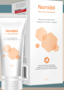 Nomidol - Stiftung Warentest - erfahrungen - bewertung - test