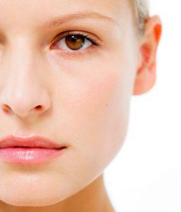 Cryogenic Face Mask - bei Amazon - preis - forum - bestellen