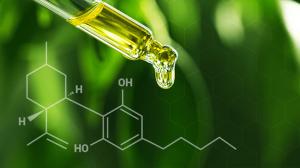 Naturmo CBD Oil - in apotheke - bei dm - in deutschland - in Hersteller-Website? - kaufen