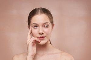 Tonik Vitamin C Skin Refiner - bestellen - bei Amazon - preis - forum