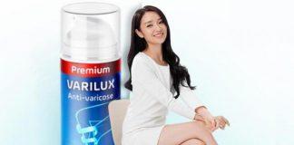 Varilux Premium - bewertungen - anwendung - inhaltsstoffe - erfahrungsberichte