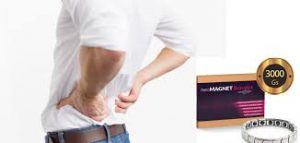 NeoMagnet Bracelet- bewertung - test - erfahrungen - Stiftung Warentest