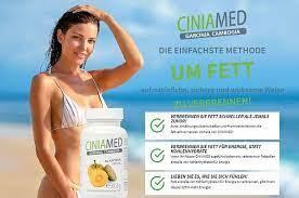 Ciniamed Garcinia Cambogia - in deutschland - in Hersteller-Website? - kaufen - in apotheke - bei dm