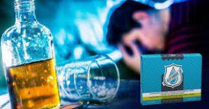 Alcobarrier - in apotheke - bei dm - in deutschland - in Hersteller-Website? - kaufen