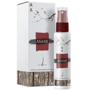 Asami - erfahrungsberichte - bewertungen - anwendung - inhaltsstoffe
