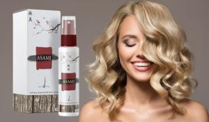 Asami - forum - bestellen - bei Amazon - preis