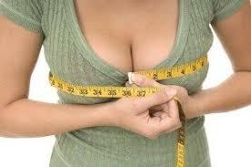 Breast Actives - in Hersteller-Website? - kaufen - in apotheke - bei dm - in deutschland