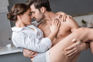 Forte Love - in apotheke - bei dm - in deutschland - in Hersteller-Website? - kaufen