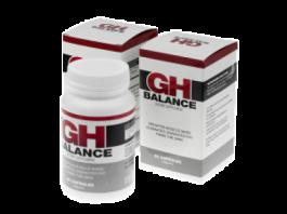 Gh Balance - bewertungen - anwendung - inhaltsstoffe - erfahrungsberichte