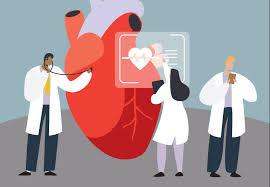 Heart Tonic - bewertung - test - Stiftung Warentest - erfahrungen