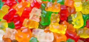 Kara's Orchards CBD Gummies - in apotheke - bei dm - in deutschland - in Hersteller-Website? - kaufen