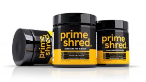 PrimeShred - inhaltsstoffe - erfahrungsberichte - bewertungen - anwendung