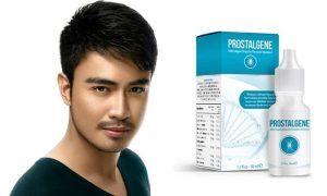 Prostalgene - bei Amazon - preis - forum - bestellen