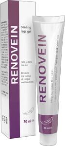 Renovein - bewertungen - erfahrungsberichte- anwendung - inhaltsstoffe