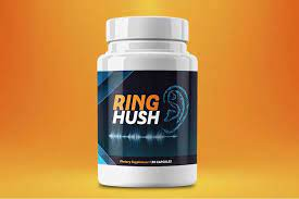 Ring Hush - forum - preis - bestellen - bei Amazon