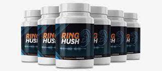 Ring Hush - apotheke - kaufen - preis - test - bewertung - erfahrungen