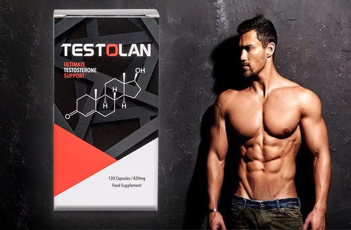 Testolan - erfahrungsberichte - bewertungen - anwendung - inhaltsstoffe