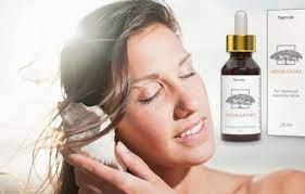 Hedrapure - inhaltsstoffe - erfahrungsberichte - bewertungen