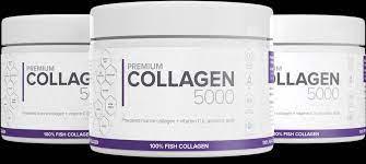 PremiumCollagen5000 - bewertungen - erfahrungsberichte - anwendung - inhaltsstoffe