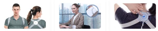 BSP Corrector - Stiftung Warentest - erfahrungen - bewertung - test