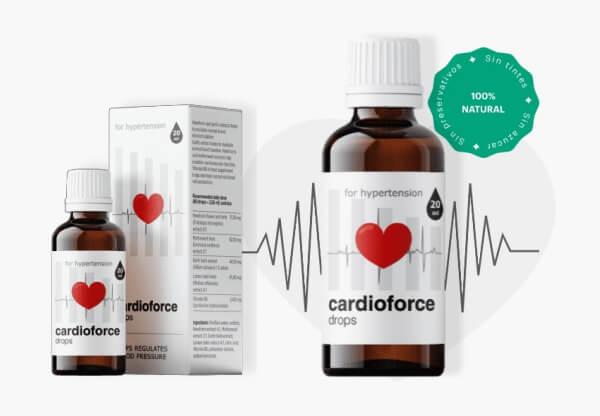 Cardioforce - bei dm - in deutschland - in Hersteller-Website - kaufen - in apotheke