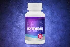 Keto Extreme Fat Burner - bewertung - erfahrungen - test - Stiftung Warentest