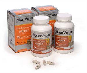 Maxivision - anwendung - inhaltsstoffe - erfahrungsberichte - bewertungen