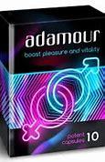 Adamourde - Stiftung Warentest - bewertung - erfahrungen - test