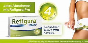 Refigura - bewertung - test - Stiftung Warentest - erfahrungen