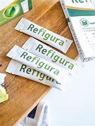 Refigura - bestellen - bei Amazon - preis - forum