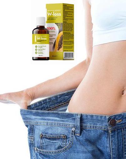 Unterstützt den Körper mit Vitaminen während der Ketose!