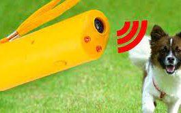 Barxstop - bewertungen - anwendung - inhaltsstoffe - erfahrungsberichte