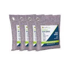 Breathe clean charcoal bags - bei Amazon - bestellen - preis - forum