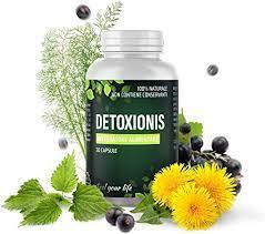 Detoxionis - anwendung - bewertungen - inhaltsstoffe - erfahrungsberichte